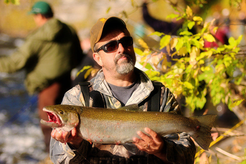 Salmon River 014.jpg