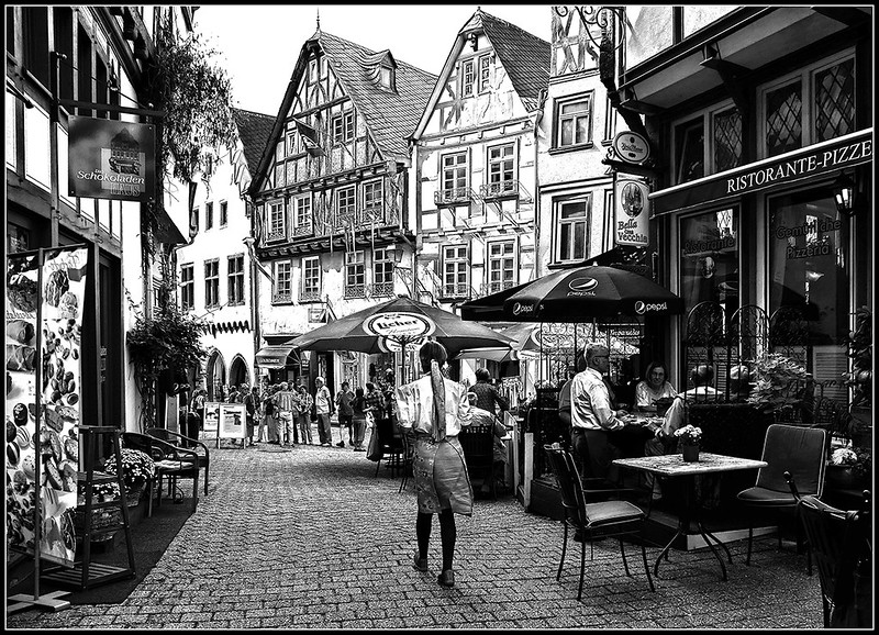 2017 Limburg Lahn  309.jpg