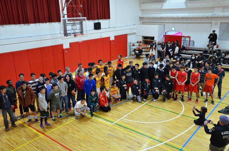 Sams_camera_JV_Basketball_wjaa-6746.jpg