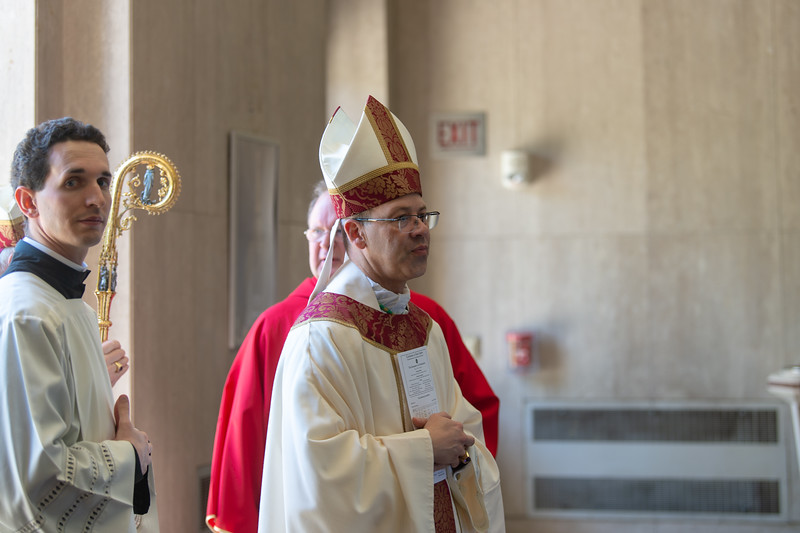 Confirmation 5-11-19 (6 of 223).jpg