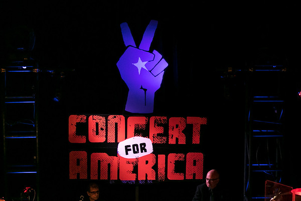 Concert for America 18apr2017