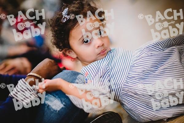 © Bach to Baby 2018_Alejandro Tamagno_RegentsPark_2018-04-28 037.jpg