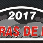 Rali Serras de Fafe 2017 by PressXL News