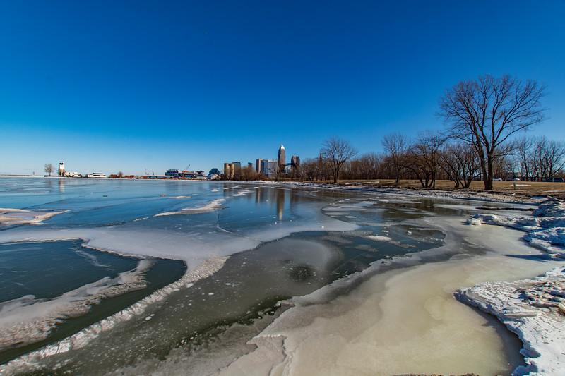Cleveland-City-WendyPark.jpg
