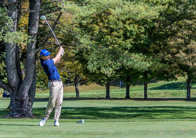 2019 Zack's Place Golf Tournament -_5004108.jpg