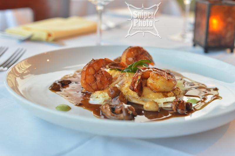 Anthony Lamas - Seviche - Food Network - Sniper Photo-14.jpg