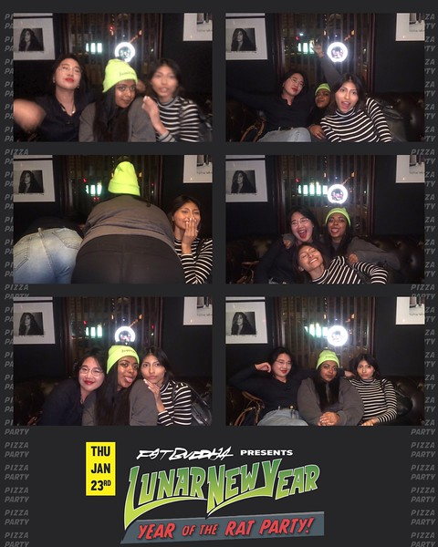 wifibooth_1262-collage.jpg