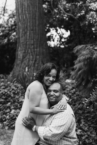 2014-05 Paula and Ken Engagement-0438.jpg