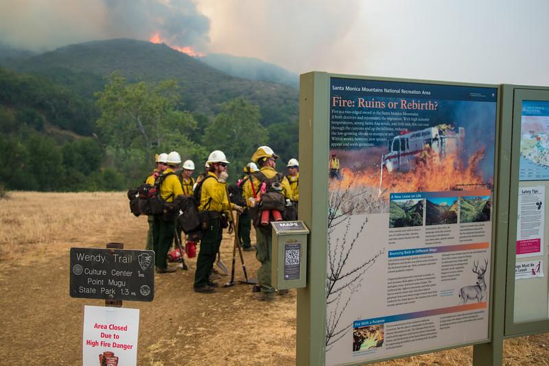 050313 Springs Brush Fire-523LG.jpg