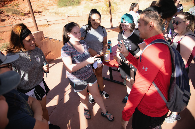 Dixie Rock Welcome Event 2019--65.jpg