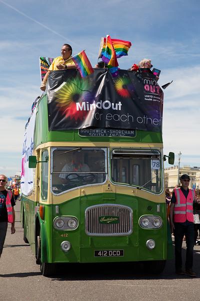 Brighton Pride 2015-298.jpg