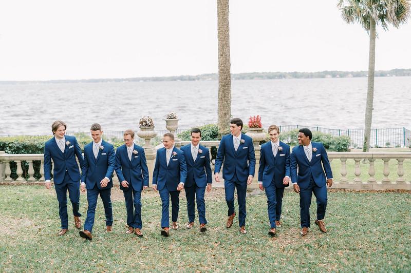 TylerandSarah_Wedding-270.jpg