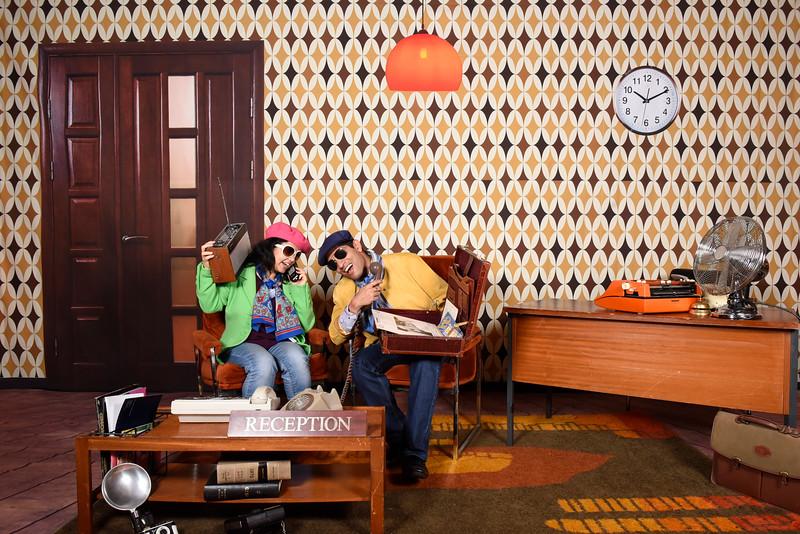 70s_Office_www.phototheatre.co.uk - 261.jpg