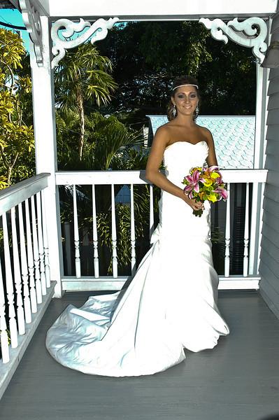20111112_Appel_Wedding