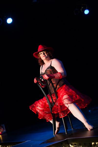 Bowtie-Beauties-Show-055.jpg