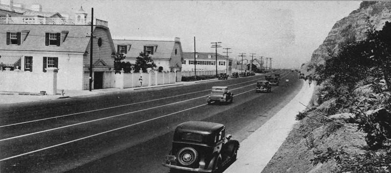 1934-08-CAHiPub-13a.jpg