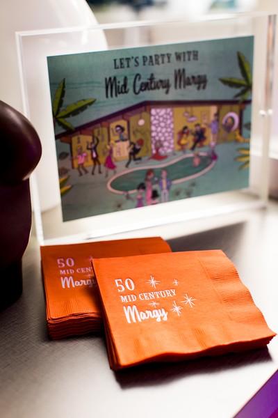 Margy-Kennedy-50th-010.jpg