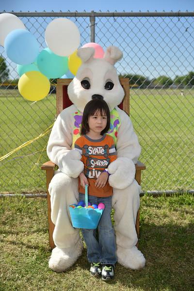 Easter Eggstravaganza_2015_191.jpg
