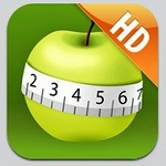 Teck-Tips Topic : My Net Diary - Calorie Counting, Wellness Monitor, a unique internet data-base of over 300,0000 foods, menus, cooking tips.
