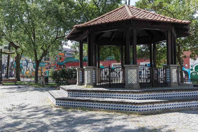 MTLCM_4_Parc_Portugais-0016.JPG