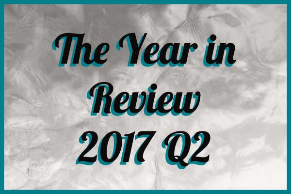 2017 Q2