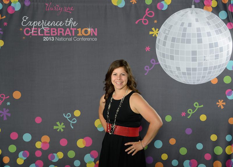 NC '13 Awards - A1 - II-216.jpg