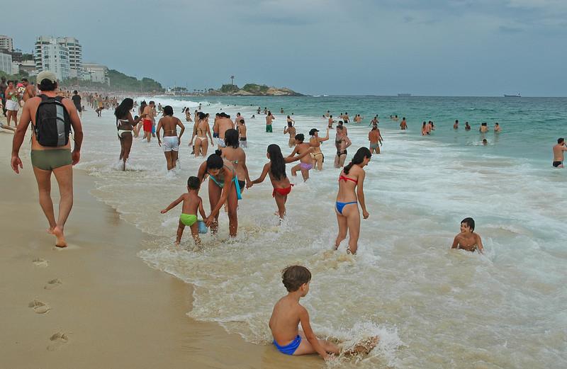 Rio2011-0102A-237A.jpg