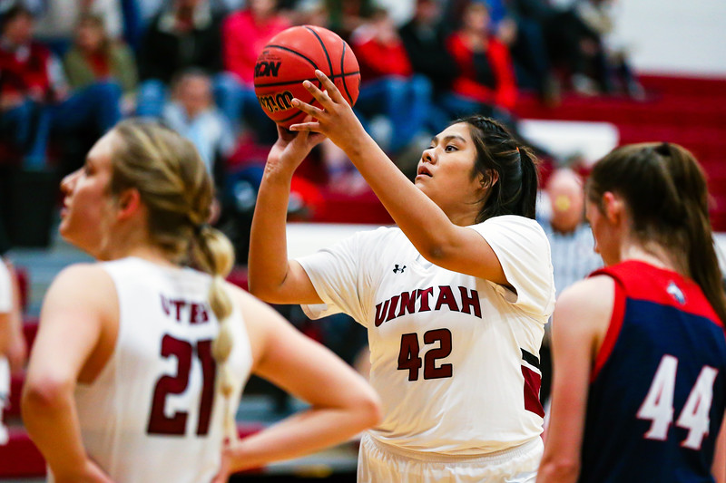 Feb 19 2020_Crimson Cliffs at Uintah_Varsity 40.jpg