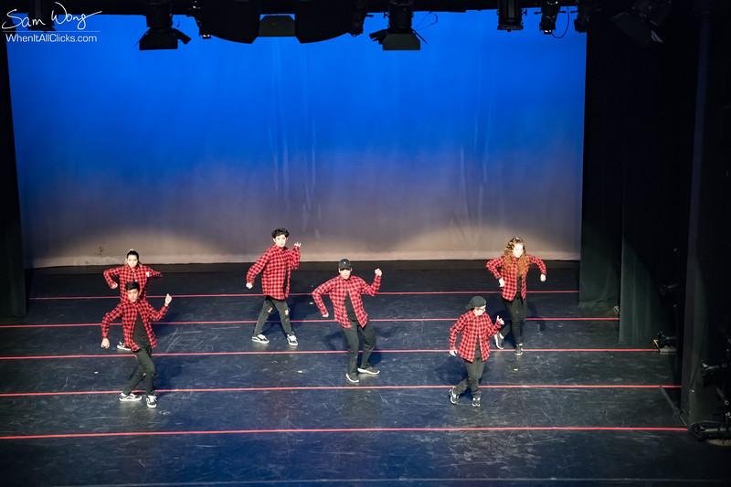 CSM Dance Perspectives-96107.jpg
