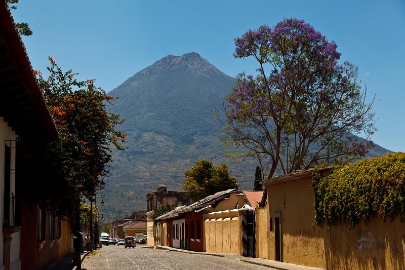 Guatemala-123.jpg