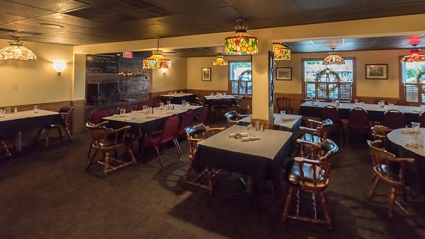 Colony Pub & Grille