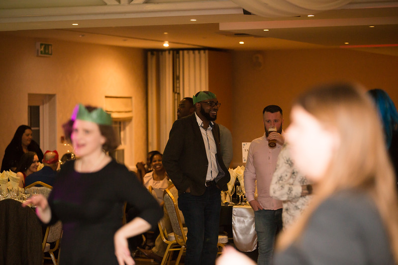 Lloyds_pharmacy_clinical_homecare_christmas_party_manor_of_groves_hotel_xmas_bensavellphotography (333 of 349).jpg
