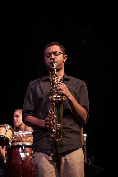 Jazz-.2013.-141.jpg