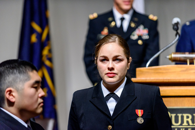 Julie_Martin_NROTC_Commissioning_December_2018-3766.jpg