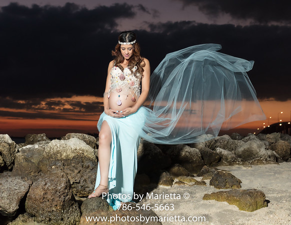 Maternity-Wardrove