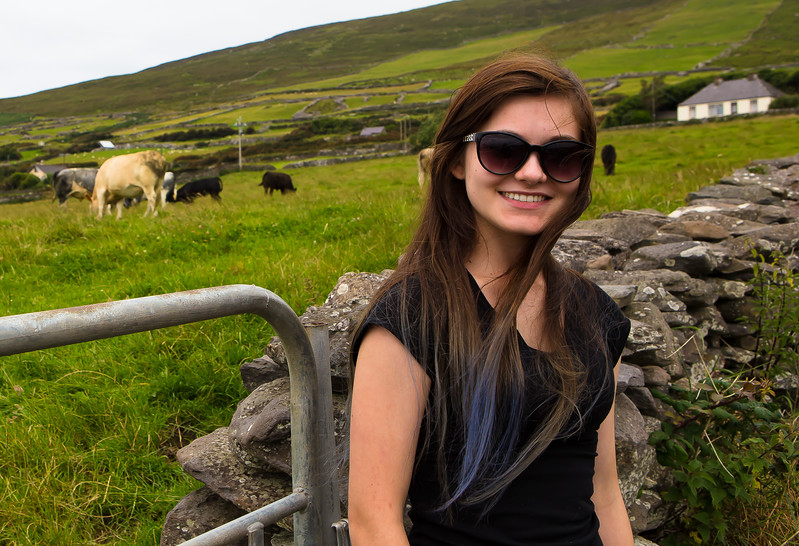 Ireland 2014-0855-Edit.jpg
