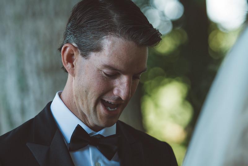 20160907-bernard-wedding-tull-034.jpg