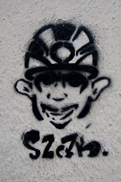 stencils-in-cuenca_4903261744_o.jpg