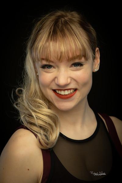 Lucy Rhoades-153.jpg