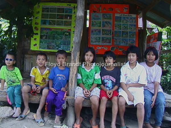 Thailand 005.JPG