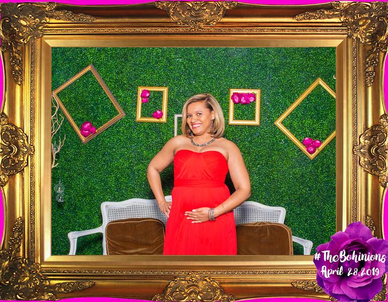 Binion Wedding-24042-Edit.jpg