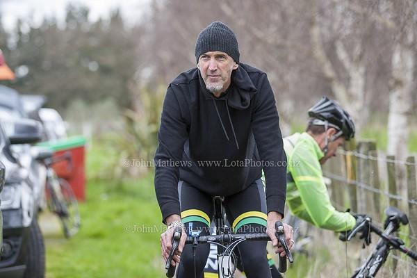 20140920 Cycling - Race 1 Trust House Team series _MG_9783-2 WM