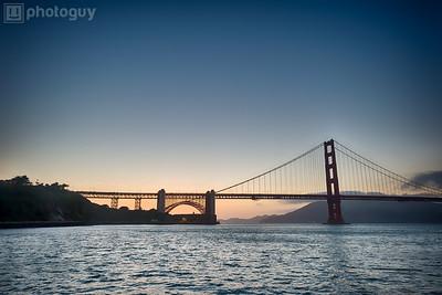 SAN FRANCISCO, CA (13 of 52)