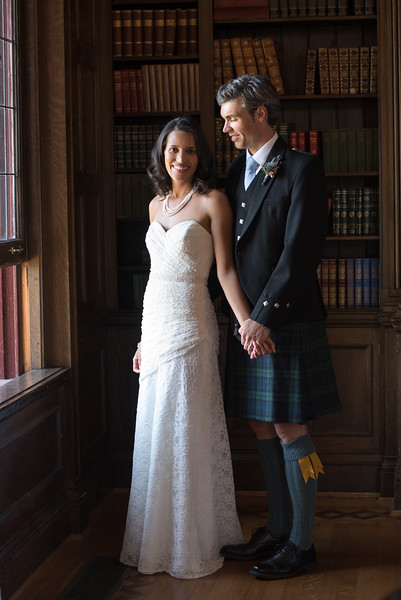 A-H-A-I-Wedding-438.jpg