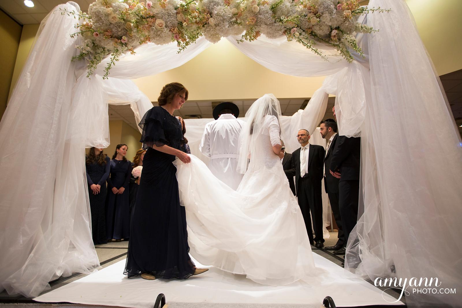 valerydanny_weddingblog044