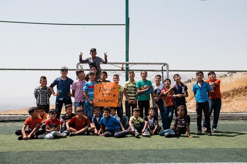2019_08_15_SoccerCamps_080.jpg