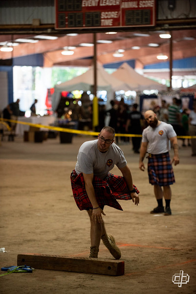 2019_Highland_Games_Humble_by_dtphan-334.jpg