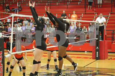 volleyball-tyler-lee-stopped-by-rockwall-in-4-games