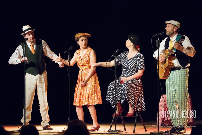 JV - Barber Shop Quartet - 106.jpg