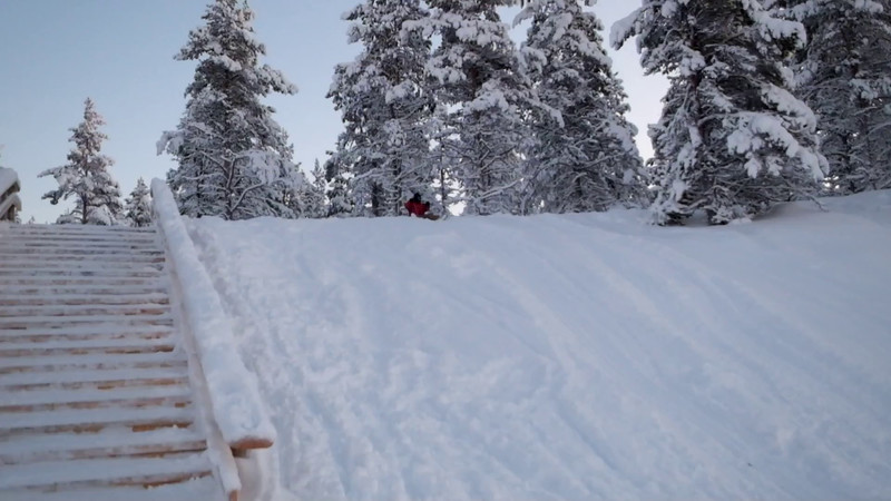 Finland_160117_83.mov